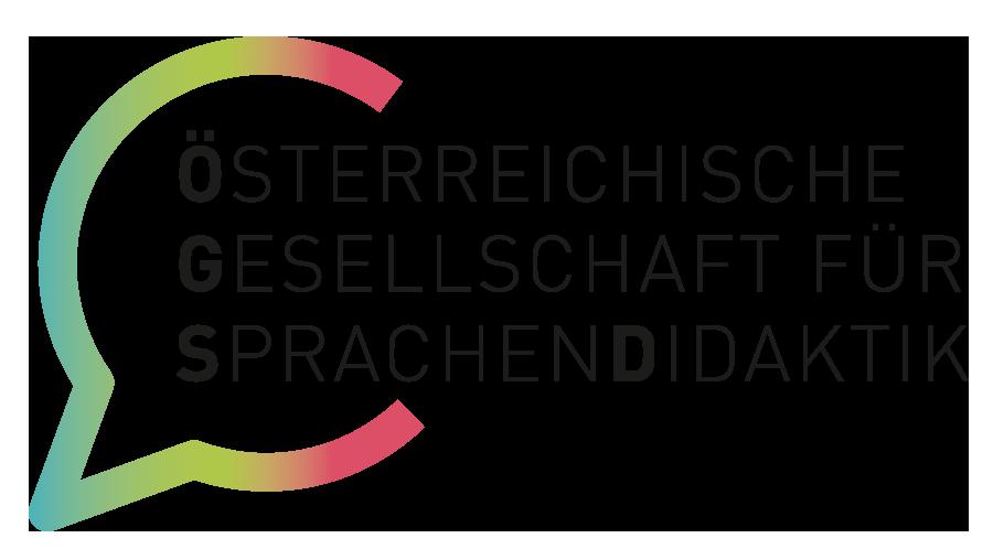 Österreichische Gesellschaft für Sprachendidaktik